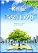 "Magazine ""World positives"" № 8/10 (August)"
