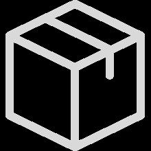 Фирменные конверты (универсальный шаблон)