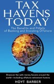 Tax Havens Today / Tax havens today (2007)