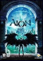 Aion- CDkey - EU / of.diler / discount / credit