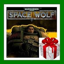 Warhammer 40,000: Space Wolf - Steam Region Free