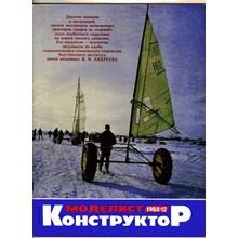 Modeler Designer 1988god Release