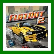 Demigod Battle of the Gods - Steam Region Free + ACTIO