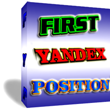 FYP advanced positions in search engines + WARRANTY