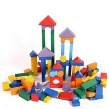 Report on the practice in preschool