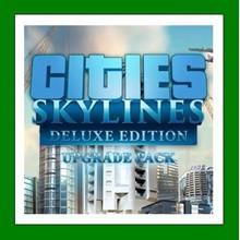 Battlefield Hardline - Origin Region Free