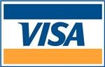 $2 Prepaid VISA USA for online payment