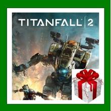 Titanfall 2 - Origin Key - RU-CIS-UA