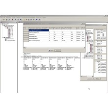 ElectricaNW 1.2.0.5