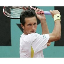 System Schukin on Tennis Live