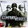 Company of Heroes (Steam KEY) + ПОДАРОК