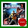 Dead Rising 2 - Steam Key - RU-CIS-UA + АКЦИЯ
