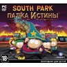 SOUTH PARK: STICK OF TRUTH (ПАЛКА ИСТИНЫ) - STEAM - НД