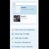 Поисковые подсказки Social Engine 4.x