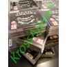 Dead Space 2 (Origin/Region Free)+ПОДАРКИ и СКИДКИ