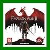 Dragon Age 2 II - Origin Region Free + ПОДАРОК + АКЦИЯ