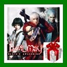 Devil May Cry 3 - Special Edition - Steam RU-CIS-UA