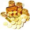 GOLD WoW (Rus) - ДЕШЕВО БЫСТРО НАДЕЖНО скидки до 30%