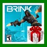 Brink Complete Pack - CD-KEY - Steam + ПОДАРОК + АКЦИЯ