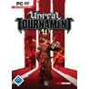 Unreal Tournament 3 III Black (Steam KEY) Region Free