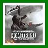 Homefront The Revolution - Steam Gift RU-CIS + ПОДАРОК