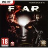FEAR 3 (Ключ активации в Steam)