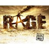 Rage (Steam) RU/CIS