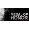 Medal of Honor - origin Region free