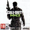 CALL OF DUTY: MODERN WARFARE 3  (STEAM) СКАН КЛЮЧА
