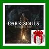 Dark Souls: Remastered - Steam Key - RU-CIS-UA + АКЦИЯ