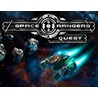 Space Rangers: Quest (Steam KEY) + ПОДАРОК