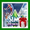 The Sims 3 Into the Future DLC - Origin Region Free