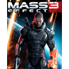 Mass Effect 2 Deluxe (Origin) + СКИДКИ