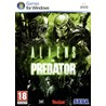 Aliens vs. Predator DLC Swarm Map Pack + ПОДАРОК