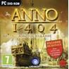 Anno 1404: Венеция (Ключ активации от Нового Диска)