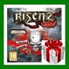 Risen 2 Dark Waters + все DLC - Steam RU-CIS-UA