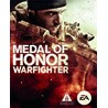Medal of Honor Warfighter (Origin) +ПОДАРОК +СКИДКИ
