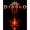 DIABLO 3 (BATTLE.NET)  + ПОДАРОК