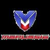 Marussia B2 DLC (NFSW)