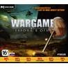 Wargame: Европа в огне (Ключ активации в Steam)