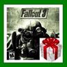 Fallout 3 - CD-KEY - Steam Region Free* + ПОДАРОК