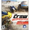 The Crew: Wild Run Edition (Uplay KEY) + ПОДАРОК