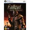 Fallout : New Vegas (Ключ активации в Steam)