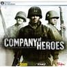 Company of Heroes (Ключ активации в Steam)