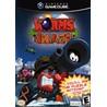 Worms Blast - Червяки-Подрывники - Ключ активации Steam