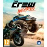 The Crew: DLC Wild Run (Uplay KEY) + ПОДАРОК