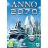 ANNO 2070: Коллекционное издание (Uplay KEY) + ПОДАРОК