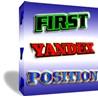 FYP Оптимизация сайта Lite Version
