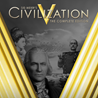 CIVILIZATION V 5 COMPLETE EDITION (Steam) + СКИДКИ