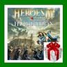 Heroes of Might & Magic III 3 HD Edition - Steam Key